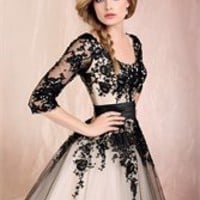 Wedding Dresses - Wedding gowns - Buy Cheap Bridal Gowns at Millybride.com