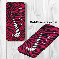 Nike Just Do It Case , Nike Case , Just Do It Case : iPhone 4/4s Case , iPhone 5 Case , Samsung Galaxy S3 Case , Samsung Galaxy S4 Case
