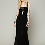 Free People Listen To Your Heart Maxi