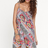 Billabong Bonavista Dress at PacSun.com