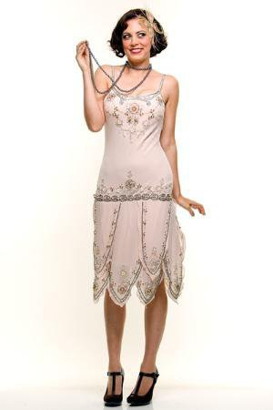 CHEAP FLAPPER DRESSES - Hamasa Werde