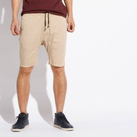 Zanerobe - Men's Sureshot Short (Tan)