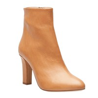 Jerome Rousseau Nude Boot