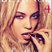 Beyonc: Live at Roseland - Elements of 4 - DVD - Best Buy