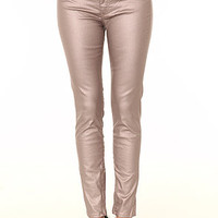 Mademoiselle Coco Rag and Bone Jeans : Karmaloop.com - Global Concrete Culture