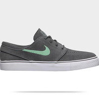 NIKE SB ZOOM STEFAN JANOSKI