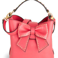 Betsey Johnson Look at Me Now Bag | Mod Retro Vintage Bags | ModCloth.com