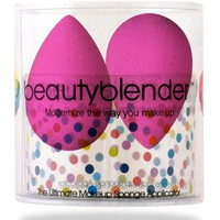 Used and New: Beautyblender, The Ultimate MakeUp Sponge Applicator, 2 sponges.