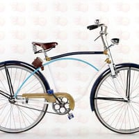 Eska Vintage Bicycle 1930