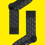 OPTIC SOCK