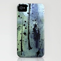 miss you iPhone Case by agnes Trachet | Society6