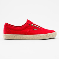 Espadrille LPE
