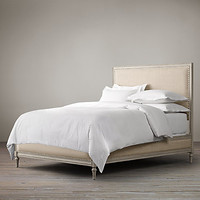 Maison collection | Restoration Hardware