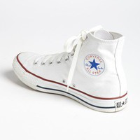 Converse Chuck Taylor High Top Sneaker (Women) | Nordstrom