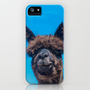 STRAW IS TRENDY iPhone &amp; iPod Case by catspaws