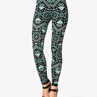 PRINTED BOTTOMS -  2036080254