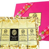 Great Coffee Gift for Mothers Day and...