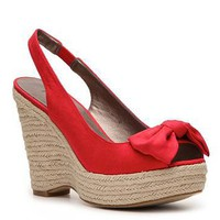 Moda Spana Holly Wedge Sandal