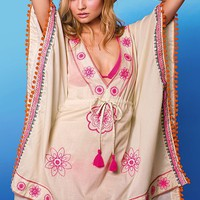 The Caftan Dress - Victoria&#x27;s Secret
