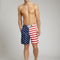 Bonobos Men's Clothing | Flag Pools