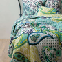 Anthropologie - Daydreamer Quilt