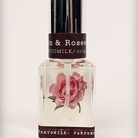 TokyoMilk Gin &amp; Rosewater Perfume