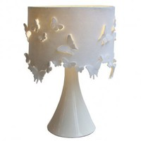 Delight Table Light: French Bedroom Company