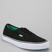 Vans Authentic Pop Sneaker