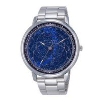 ThinkGeek :: The Astrodea Celestial Watch