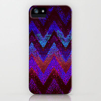 night to remember iPhone &amp; iPod Case by Marianna Tankelevich