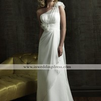 Beach Bridal Gowns,Destination Bridal Gowns