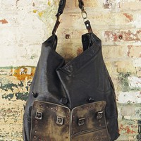 Free People Portorico Hobo