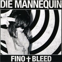 Fino+Bleed: Amazon.co.uk: Music