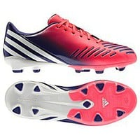 adidas Predator Absolado LZ Synthetic TRX FG Cleats | Shop Adidas