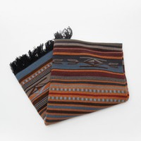 Pendleton / Adobe Chimayo Throw