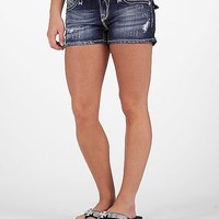 Rock Revival Sasha Stretch Short - Women's Shorts | Buckle