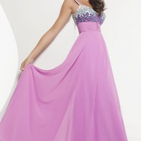 Jasz 4862 Dress - MissesDressy.com
