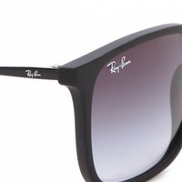 Ray-Ban New Youngster Sunglasses | SHOPBOP