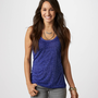 AE Every Wear Tank | American Eagle Outfitters