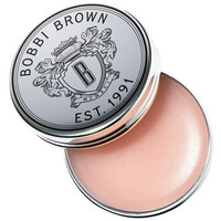 Bobbi Brown Lip Balm | Nordstrom