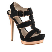 DHARINEE - women&#x27;s high heels sandals for sale at ALDO Shoes.