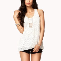 New arrivals | womens clothing, clothes and apparel | shop online | Forever 21 -  2045736630