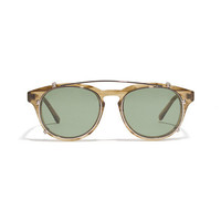 Han Kjbenhavn Timeless Sunglasses