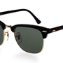 Check out Ray-Ban, RB3016 49 sunglasses from Sunglass Hut http://www.sunglasshut.com/us/805289653653