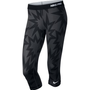 Nike Women&#x27;s Pro Printed Capris - Dick&#x27;s Sporting Goods