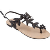 CITY CLASSIFIED Setup Womens Sandals 192537100 | shoes | Tillys.com