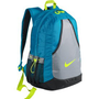 Nike Girl&#x27;s Varsity Girl Backpack - Dick&#x27;s Sporting Goods