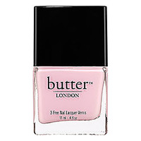 Sephora: butter LONDON : 3 Free Nail Lacquer : nail-polish-nails-makeup