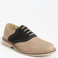 1901 'Saddle Up' Oxford | Nordstrom
