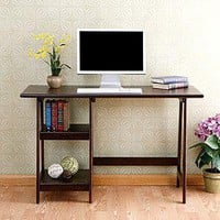 Langston Desk - Desks - Cost Plus World Market